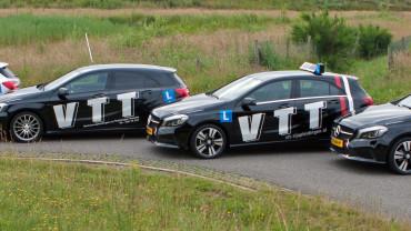 VTT2016.1